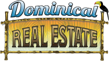 Costa Rica Real Estate Logo