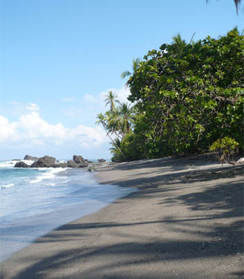 property for sale costa rica