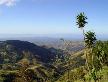 homes for sale in costa rica