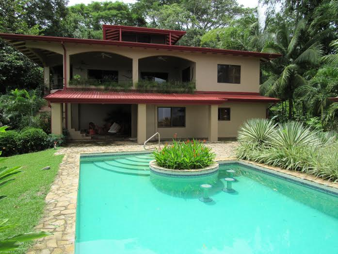 Costa Rica Lots For Sale Houses For Sale Costa Rica