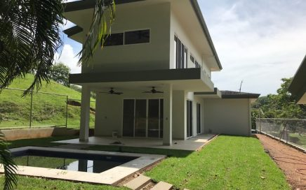 CONDO – 3 Bedroom Condo With Pool And Ocean View At Playa Hermosa Villas!!!!