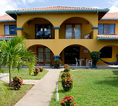 costaricahomes