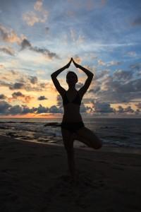 costa rica yoga retreat for sale