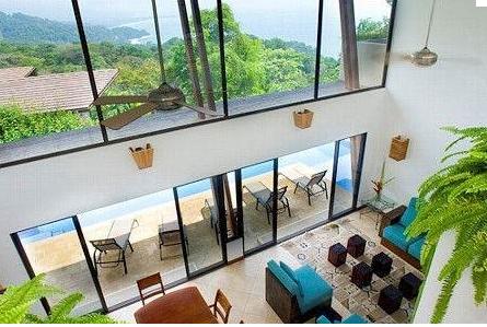 Costa Rica Real Estate in Dominical