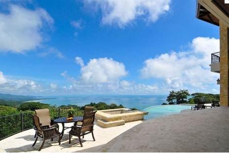 Costa Rica Real Estate southern zone
