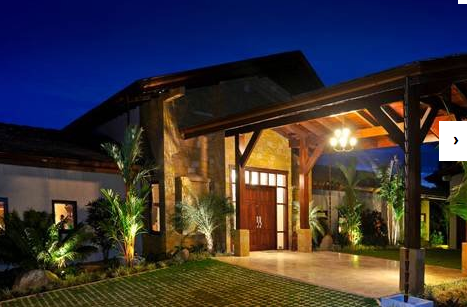Costa Rica Real Estate southern zone