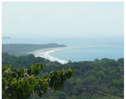 uvita costa rica homes for sale