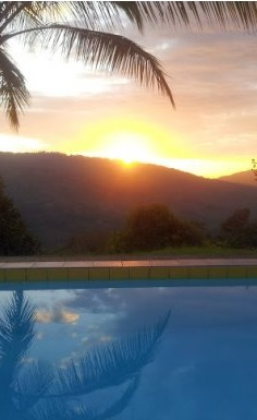 costa rica homes for sale platanillo
