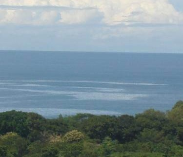 Uvita Real Estate Costa Rica Investment Property