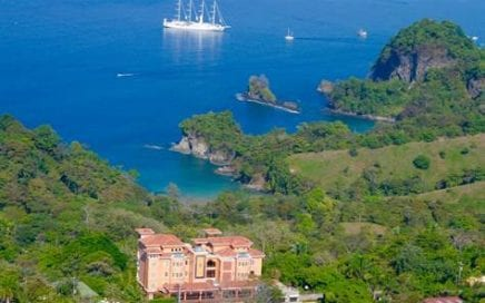 CONDO – 3 Bedroom Luxury Condo With Ocean View And Full Amenities!!!