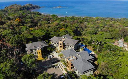 CONDOS – 2, 3, And 4 Bedroom Luxury Ocean View Condos With Great Access!!!