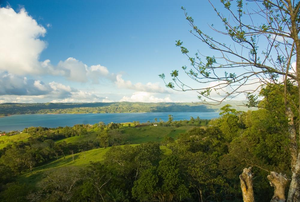 costa rica farms for sale