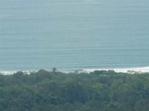 http://www.costaricarealestate.net/listings/listings/60/60/