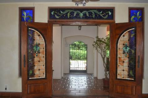 Luxury Condo In The Center Of Manuel Antonio