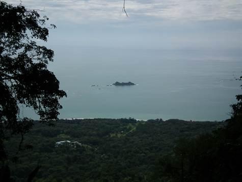 Epic Ocean View Property
