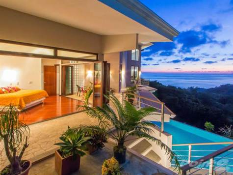 Amazing Home For Sale