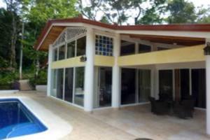 Casa Selva