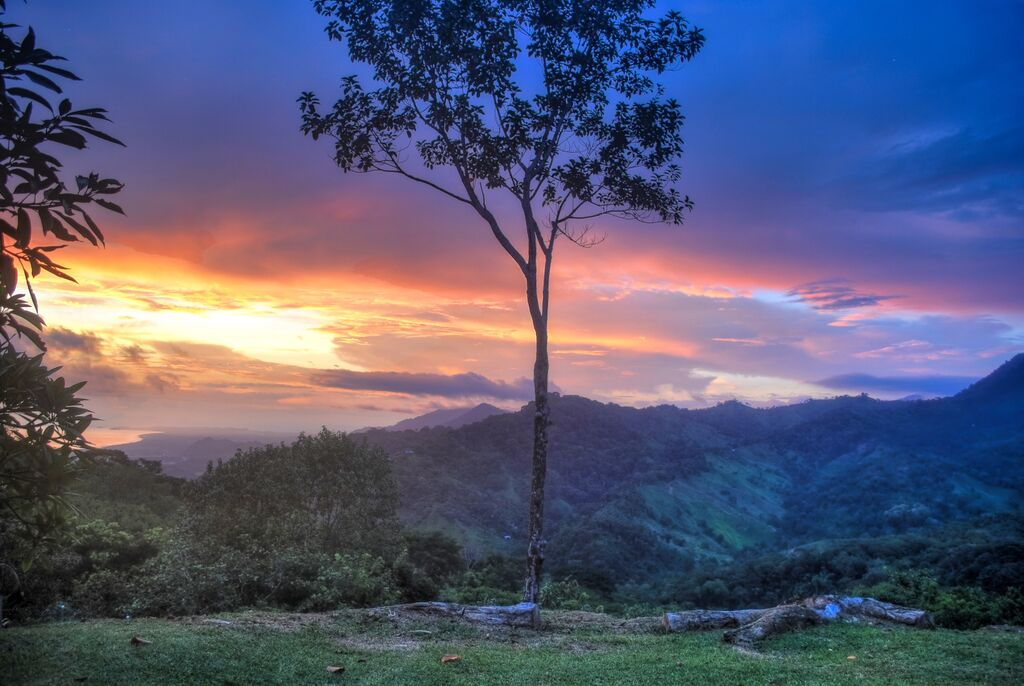 http://www.costaricarealestate.net/listings/show/394/2-5-acres-2-bedroom-home-in-lagunas-with-sunset-ocean-views-and-sunrise-mountain-views/