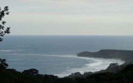 1.5 ACRES – Amazing Whales Tale Ocean View Lot!!!!
