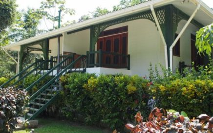 1.75 ACRES – 15 Room Hotel With Pool In Great Location At A Great Price!!!
