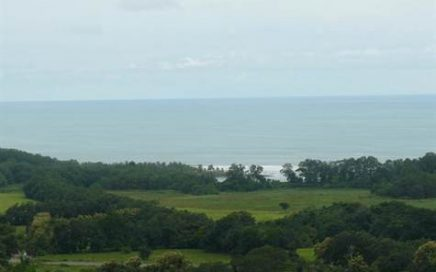 1 – 2 ACRE LOTS – VISTAZUL – Amazing Ocean Views, Amazing access, Ready to Build!!