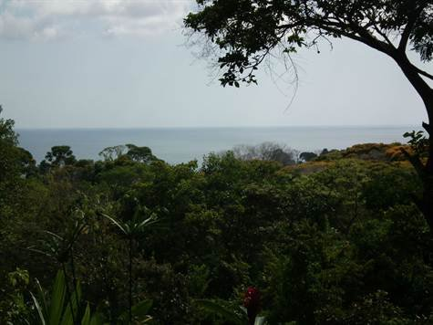1.75 ACRES - Ocean View Property In Exclusive Gated Community With Great Access!!!
