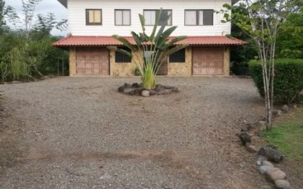 1.3 ACRES – 4 Bedroom Home With Pool Walking Distance To The Beach!!!