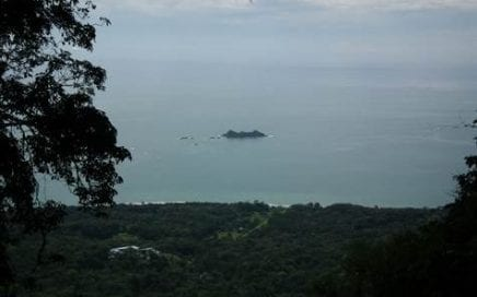 253 ACRES – Epic Ocean View Property With Waterfalls!! Perfect For Estate, Hotel, Or Retreat!!