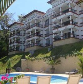 CONDO – 3 Bedroom Ocean View Penthouse Condo With Pool, Spa and Restaurant!!!