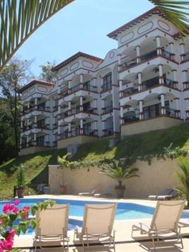 CONDO - 3 Bedroom Ocean View Penthouse Condo With Pool, Spa and Restaurant!!!