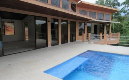 2 ACRES – 3 Bedroom Ocean View Home w/ Pool and Amazing Access!!