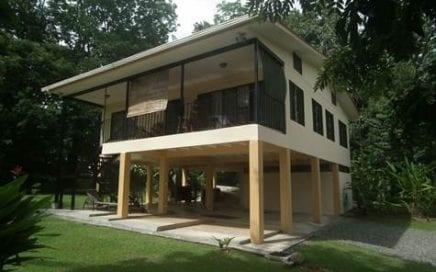 1/2 ACRE – 3 Bedroom Home On Beautiful Lot, Walking Distance To Amenities, Great Rental!!