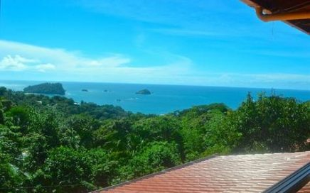 CONDO – 2 Bedroom Condo With Great Location And Amazing Ocean View!!