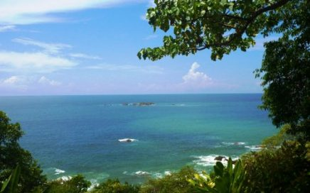 1.17 ACRES – Stunning Ocean View Beachfront Property For Estate Or Boutique Hotel!!