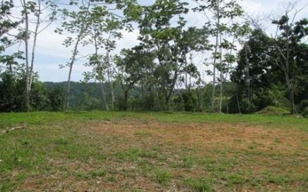 12.5 ACRES – Gorgeous Valley views with 2 Large Building Sites!!