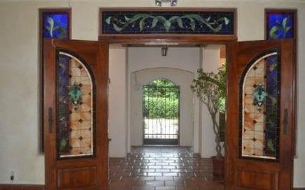 CONDO – 3 Bedroom Luxury Condo In The Center Of Manuel Antonio With Huge Ocean View!!