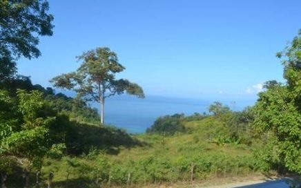 1/8  ACRES – 4 Bedroom Ocean View Home With Rooftop Jacuzzi!!  Walk To Private Beach!!!