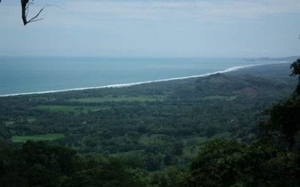 2.5 ACRES – Unbelievable Sunset Ocean View Property Ready For Your Dream Home!!