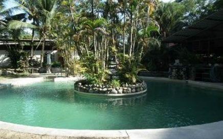 RIO LINDO RESORT – 6 Rooms And 2 Luxury Suites w/ Pool, 2 Bars Plus