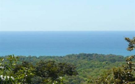 4 ACRES – 3 Bedroom Ocean View Home Plus 2 More Ocean View Lots With Great Access!!!