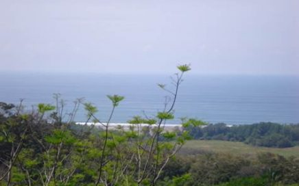 79 ACRES – World Class Ocean, Mountain And Valley Views With Many Rivers And Great Access!!!