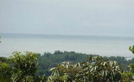 3 ACRES – Ocean View Property With Great Access And Room For Villas Or Hotel!!!!!!