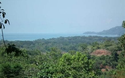 102 ACRES – Beautiful Ocean View Farm Minutes From The Highway With Creek and Spring!!!
