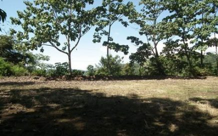 2.5 ACRES – Ocean View Building Site In Gated Community With Great Access And Great Price!!