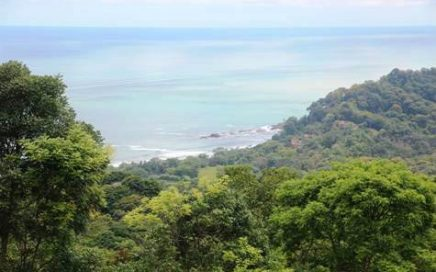 9 ACRES – Amazing Ocean View Property With Multipe Building Sites Perfect For Hotel Or Condos!!!