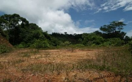 2 ACRES – Mountain View Property With Large Building Site, Creek, Great Access!!!