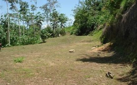1.25 ACRES – Large Building Site w/ Great Mountain and River Views!!!
