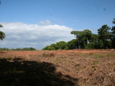 2.76 ACRES - Amazing Ocean View Property With Commercial/Residential Potential And Highway Frontage!!!!