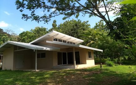 0.125 ACRES – 3 Bedroom Brand New Home Conveniently Located Close To Several World Class Point Breaks!!!