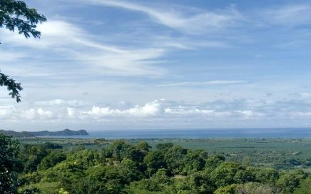 538 ACRES – Ocean Views And Waterfalls – Perfect For Eco Retreat Or Development!!
